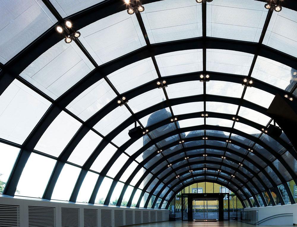 Architekturbüro Michael Graf